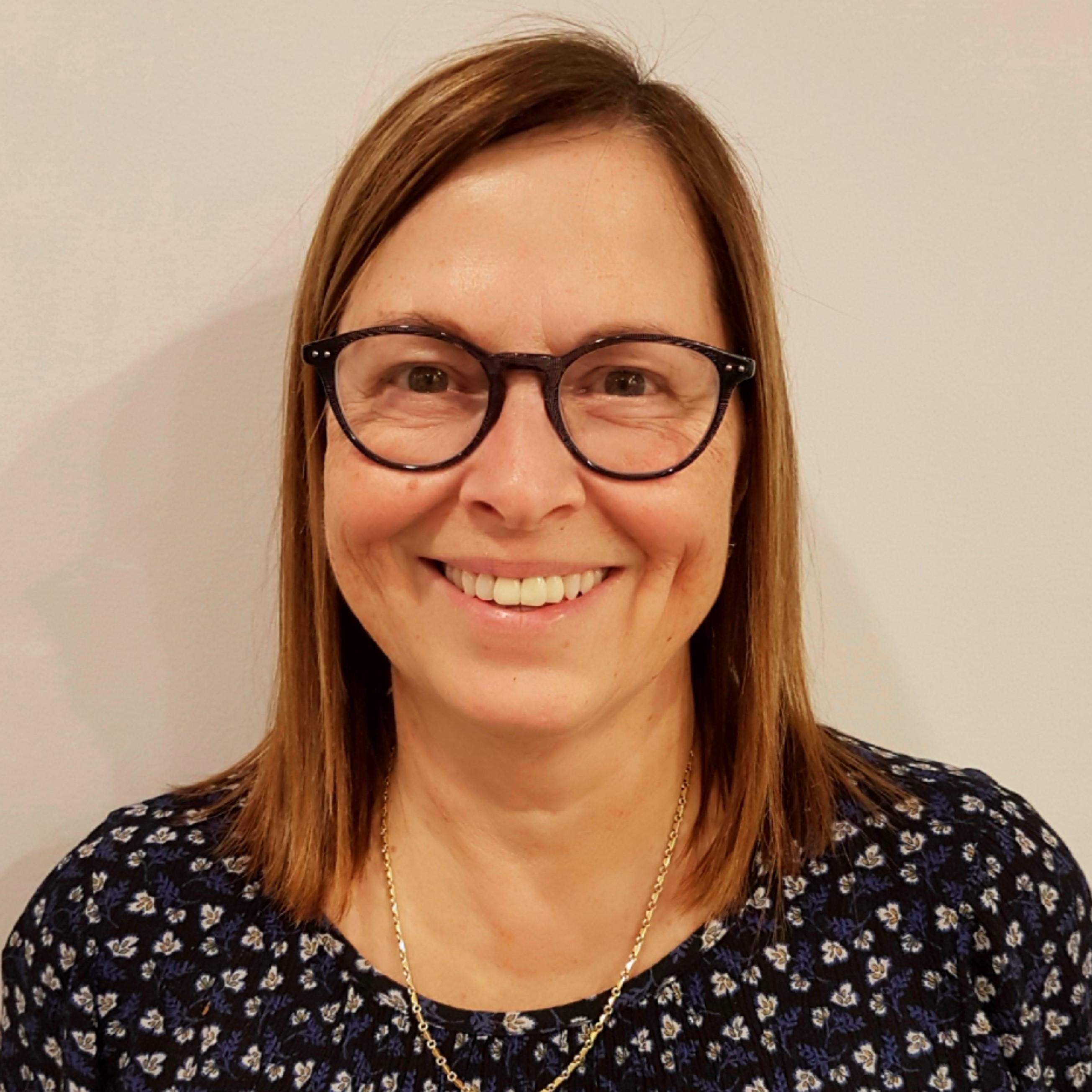 Cindy Bratkowski Profile Picture