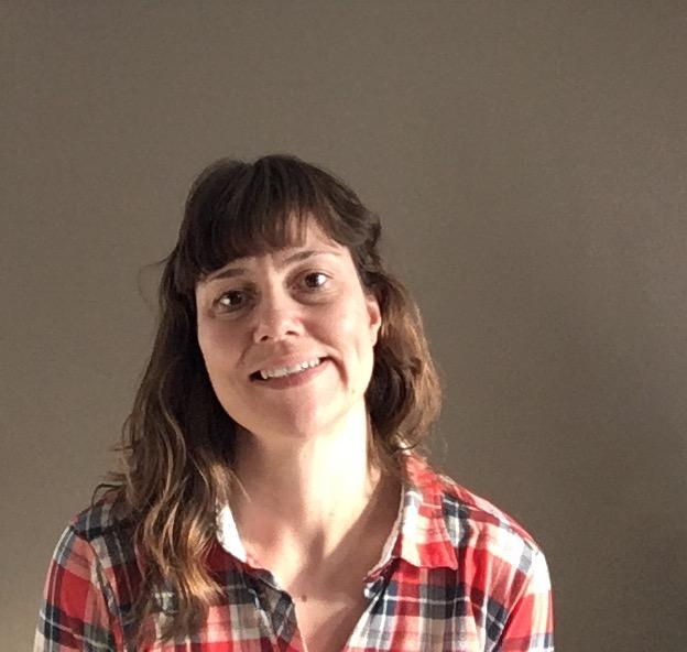 Lisa Watson Profile Picture
