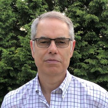 David Taylor Profile Picture