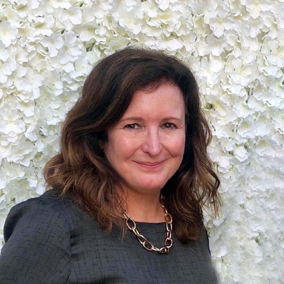 Cathy Nidoski