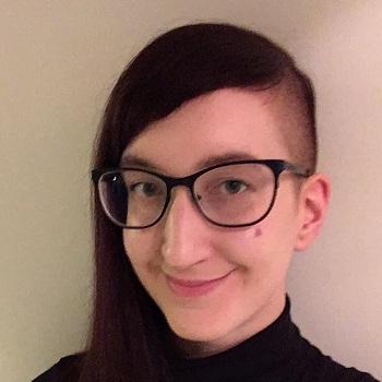 Allison Hill Profile Picture