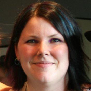 Amanda Flentjar Profile Picture
