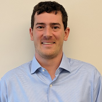 Brock Sheppard Profile Picture