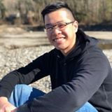 Nicholas Yu Profile Picture