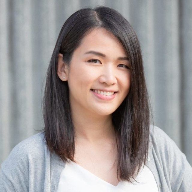 Selina Lim Profile Picture