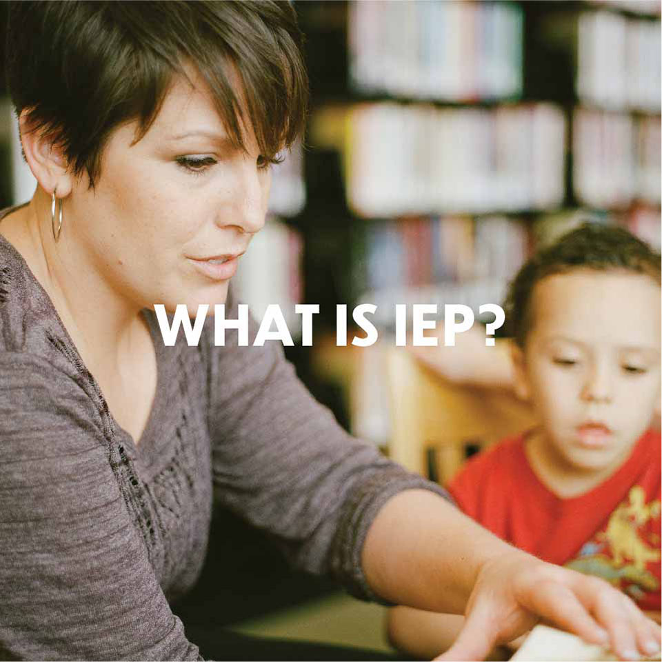 Autism Q and A: Your Guide to Individual Education Plans (IEPs) in BC