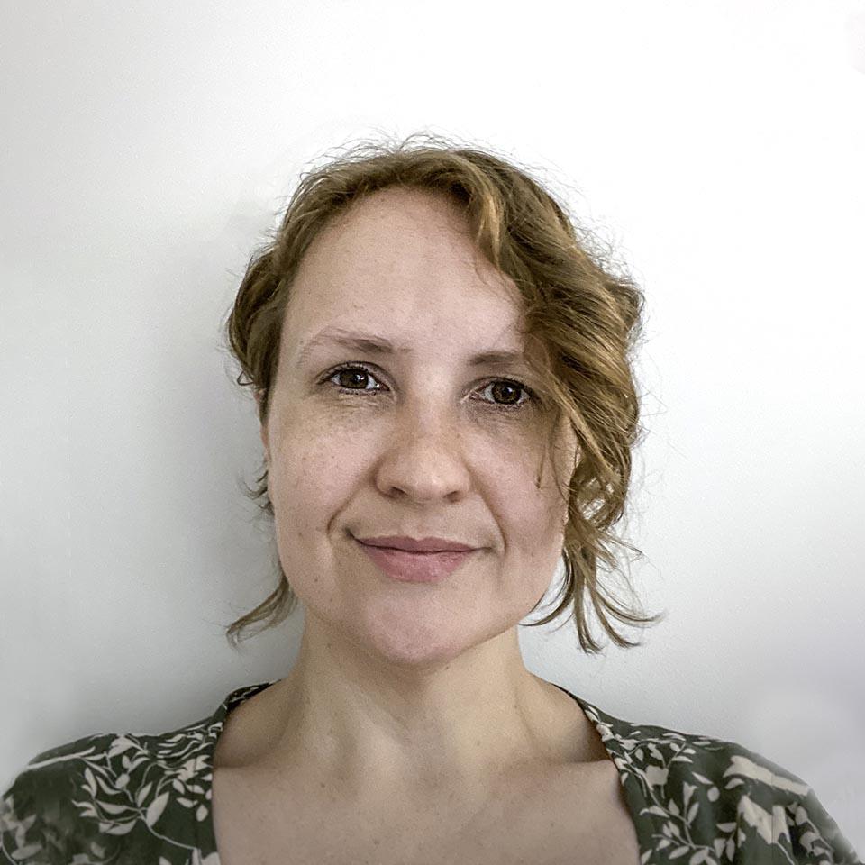 Leanne Schiedel