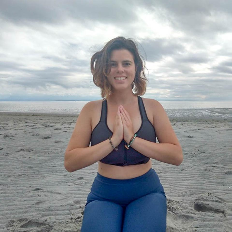 AutismBC Connects: Meditation and Mental Health
