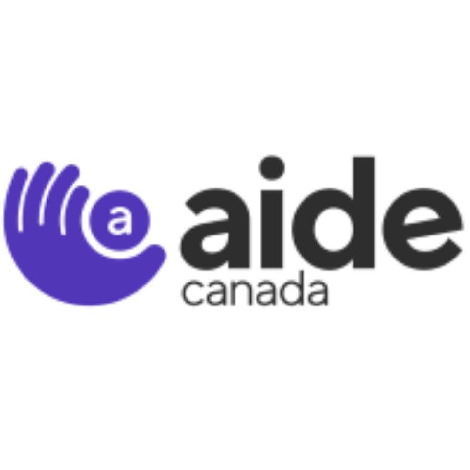 AutismBC Highlights: AIDE Lending Library