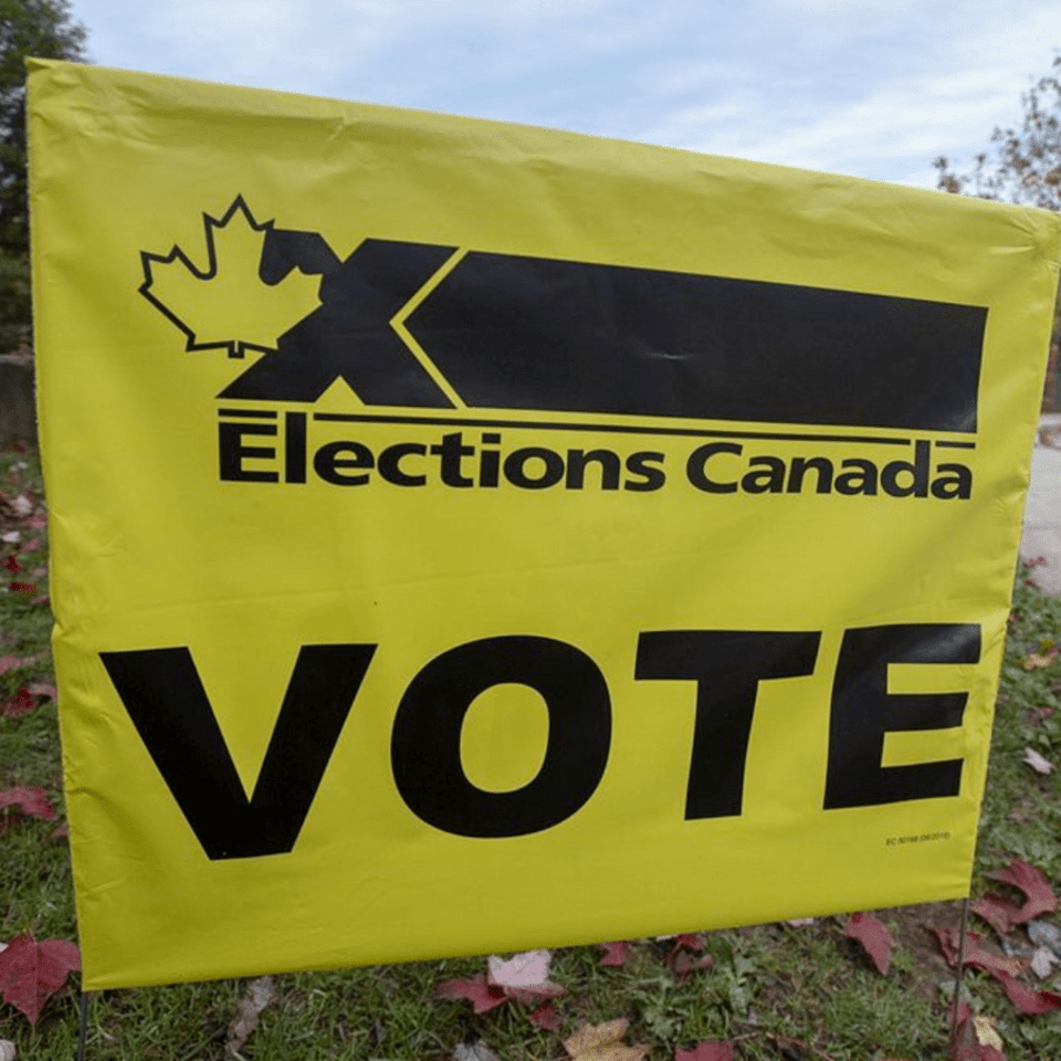 Federal Election2021: What you need to know