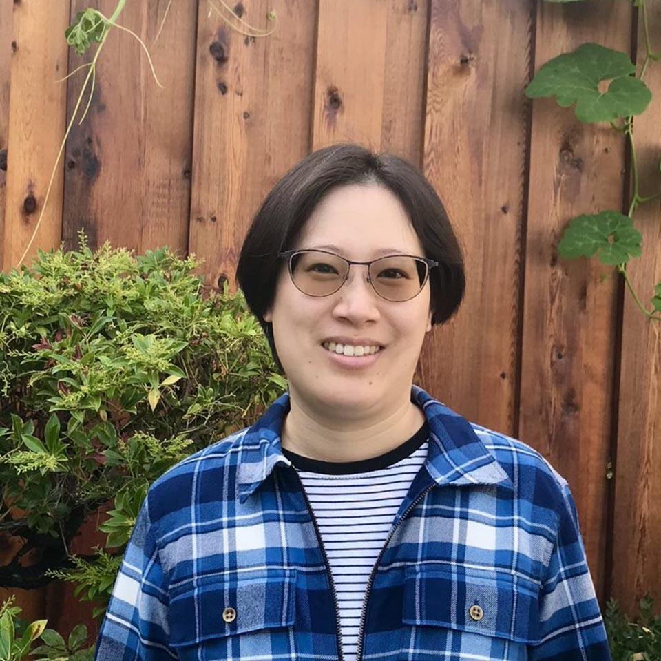 AutismBC Connects: Elli Sy